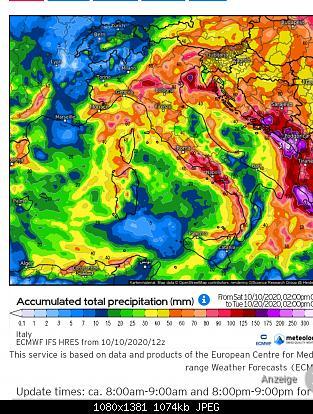 Autunno meteorologico-screenshot_2020-10-10-21-24-35-75.jpg