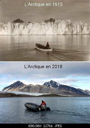 Artico verso l'abisso... eppure lo dicevamo che...-72f139f0-95f9-499e-b1fe-d4333429cebe.jpeg