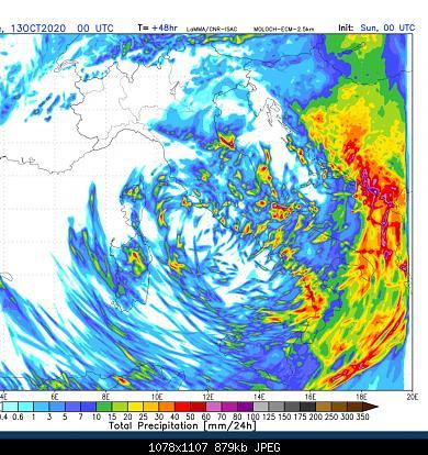 Autunno meteorologico-screenshot_2020-10-11-13-54-22-96.jpg