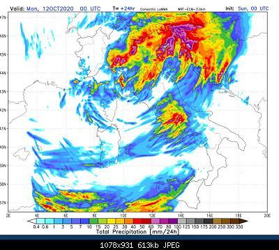 Autunno meteorologico-screenshot_2020-10-11-13-55-36-93.jpg