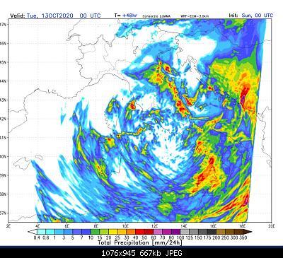 Autunno meteorologico-screenshot_2020-10-11-13-55-47-24.jpg