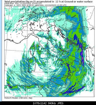 Autunno meteorologico-screenshot_2020-10-11-13-58-36-94.jpg
