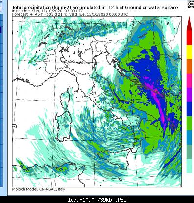 Autunno meteorologico-screenshot_2020-10-11-13-58-47-01.jpg