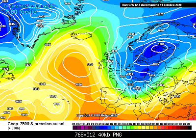 Modelli Autunno 2020-gfs-0-330.png