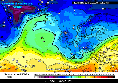 Modelli Autunno 2020-gfs-1-330.png