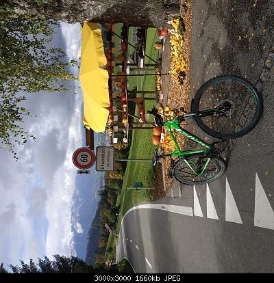 Nowcasting VALLE D'AOSTA / Canton Vallese / Savoia - Alta Savoia - AUTUNNO 2020-img_20201011_113514.jpg