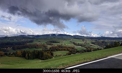 Nowcasting VALLE D'AOSTA / Canton Vallese / Savoia - Alta Savoia - AUTUNNO 2020-img_20201011_113851.jpg