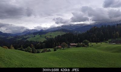 Nowcasting VALLE D'AOSTA / Canton Vallese / Savoia - Alta Savoia - AUTUNNO 2020-img_20201011_120632.jpg