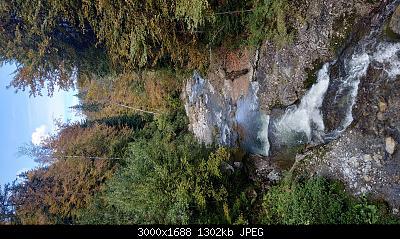 Nowcasting VALLE D'AOSTA / Canton Vallese / Savoia - Alta Savoia - AUTUNNO 2020-img_20201011_122828.jpg