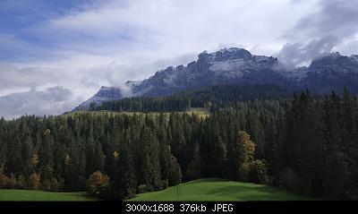Nowcasting VALLE D'AOSTA / Canton Vallese / Savoia - Alta Savoia - AUTUNNO 2020-img_20201011_134208.jpg