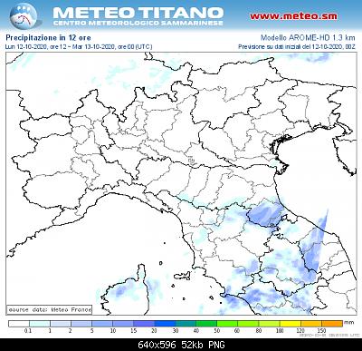Romagna dal 12 al 18 ottobre 2020-prec_12h_024.png