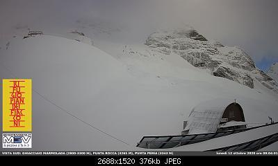 Il calo del ghiacciaio della Marmolada-marmolada_pian-dei-fiacconi-12-10-2020.jpg