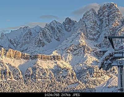 Nowcasting nivoglaciale Alpi autunno 2020-9b4fb0a5-d1b8-4d6f-827c-6a550541540a.jpeg