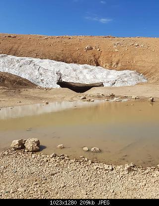 Catena del Libano - Situazione neve attraverso le stagioni-8d8994dd-cc19-4736-a0b3-4a0309adfdaa.jpg
