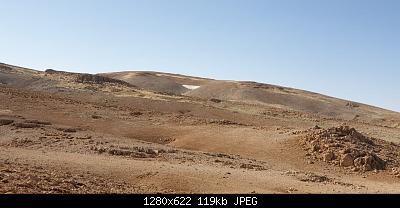 Catena del Libano - Situazione neve attraverso le stagioni-21a18b27-ce57-4f6e-aa12-546797b198d8.jpg