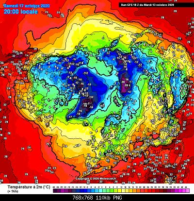 Artico verso l'abisso... eppure lo dicevamo che...-gfsnh-9-96_pjw4.png