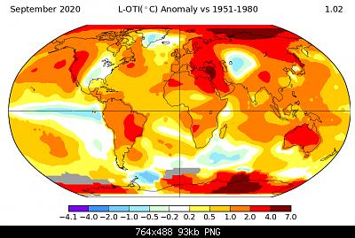 Temperature globali-amaps-58-.png