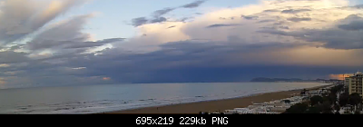 Romagna dal 12 al 18 ottobre 2020-screenshot_2020-10-15-live-webcam-lungomare-riccione.png