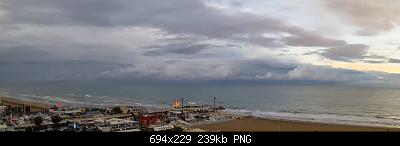Romagna dal 12 al 18 ottobre 2020-screenshot_2020-10-15-live-webcam-riccione.png