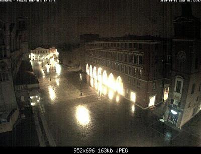 Nowcasting Emilia - Basso Veneto - Bassa Lombardia, 1 Ottobre - 16 Ottobre-listone-web-cam-pioggia-notturna-01.24-16-10-2020.jpg