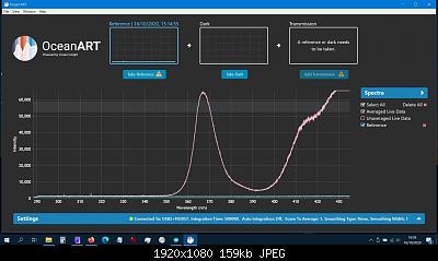Wh3x-ep con sonda in metallo vs wh3x-ep con sonda in plastica-luce-riflessa.jpg
