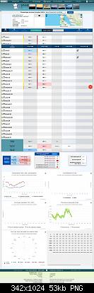 Notizie Meteo dal Mondo-screenshot_2020-10-16-climatologie-mensuelle-en-octobre-2020-san-francisco-international-airpo.jpg