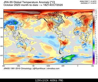 Ottobre 2020: anomalie termiche e pluviometriche-oct2020.png