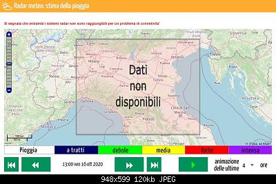 Nowcasting Emilia - Basso Veneto - Bassa Lombardia, 1 Ottobre - 16 Ottobre-emr-rardaz-off-16-10-2020.jpg