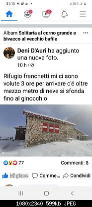 Ghiacciaio del Calderone in agonia-screenshot_20201017-211346_facebook.jpg