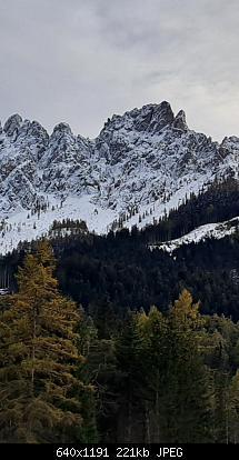 Vallate alpine senza faggi-20201018_023051.jpg