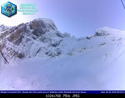 Abruzzo - autunno 2020-franchetti-2430-metri-17-ott.jpg