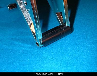RELE' REED SWITCH INTERRUTTORE SENSORE AD AMPOLLA pluviometro davis-dscn4275.jpg