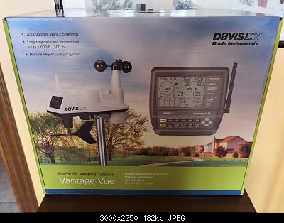 Vendo Davis Vantage Vue Wireless 6250-img_20201010_134223.jpg