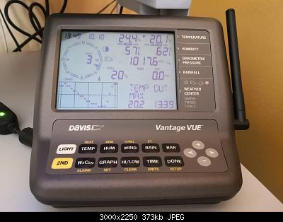 Vendo Davis Vantage Vue Wireless 6250-img_20201010_135036.jpg