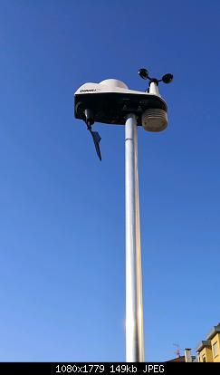 Vendo Davis Vantage Vue Wireless 6250-930919fd94222d2d42d7fc3faf202774.jpg