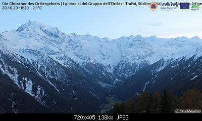 Alto Adige / Südtirol  - Settembre + Ottobre 2020-720.jpg