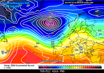 Autunno meteorologico-gfs-0-114.png