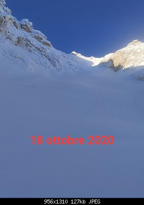 Ghiacciaio del Calderone in agonia-121967552_3822110214489047_9030138707534487695_o.jpg