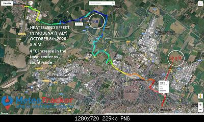 MeteoTracker - la stazione meteo mobile-mappa_con_logo.jpg