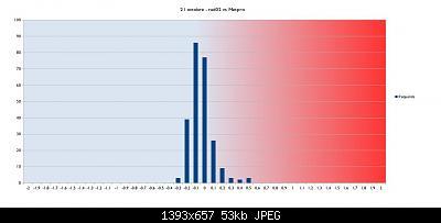 Metspec rad02-schermata-2020-10-21-21-49-33.jpg