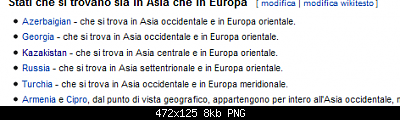 Nuovo Virus Cinese-screenshot_2020-10-22-paese-transcontinentale-wikipedia.png
