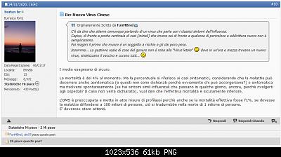 Nuovo Virus Cinese-screenshot_2020-10-22-virus-cinese.png