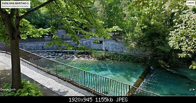 Foto di fiumi-fara-san-martino-3.jpg