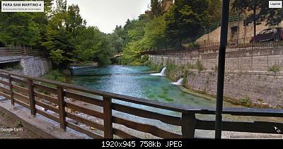 Foto di fiumi-fara-san-martino-4.jpg