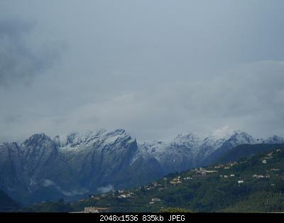 Alto Adige / Südtirol  - Settembre + Ottobre 2020-neve-apuane-30-maggio-031.jpg