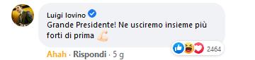 Nuovo Virus Cinese-screenshot_2020-10-22-facebook.png