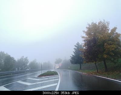 Nowcasting Nazionale Ottobre 2020-img_20201023_182315.jpg