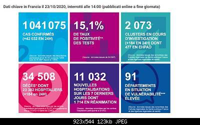 Nuovo Virus Cinese-screenshot-2020-10-23-201740.jpg