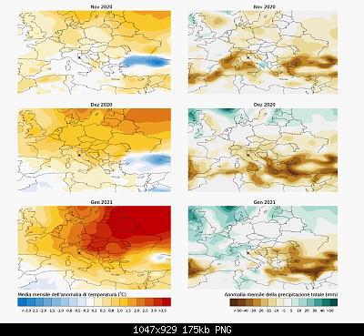 Romagna dal 19 al 25 ottobre 2020-screenshot_2020-10-23-previsioni-climatiche-stagionali-per-gabicce-mare.png