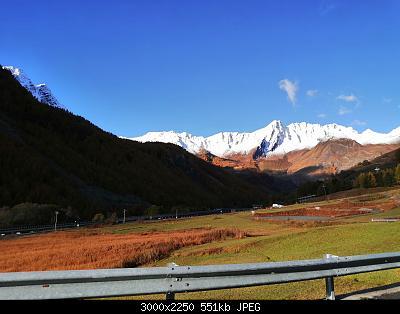 Nowcasting dalla dorsale di confine - Grand Combin/Gran San Bernardo-img_20201024_093223.jpg